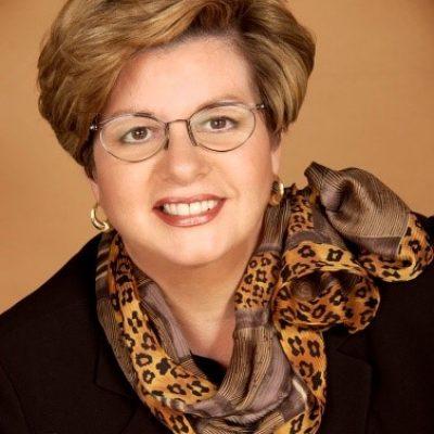 Margaret Hachey